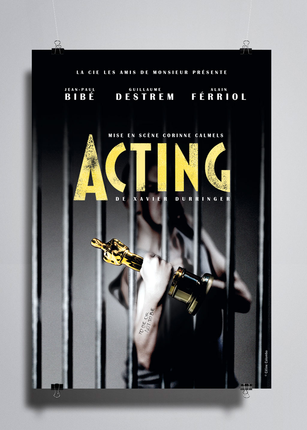 Acting_poster