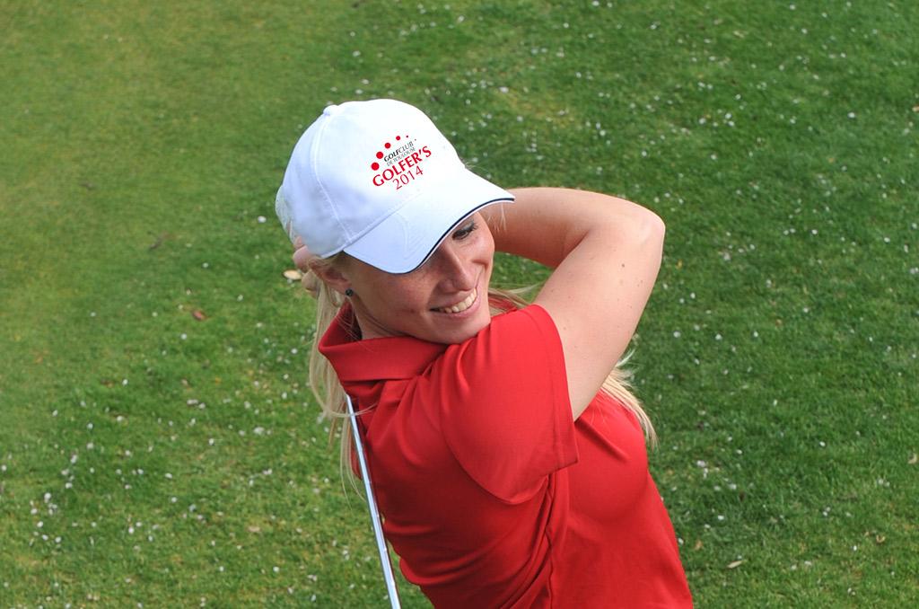 Casquette_golfer2014