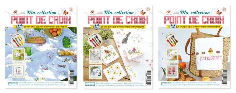 celadon_broderie_couves